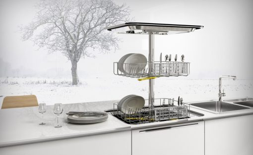 vertical_dishwasher_5