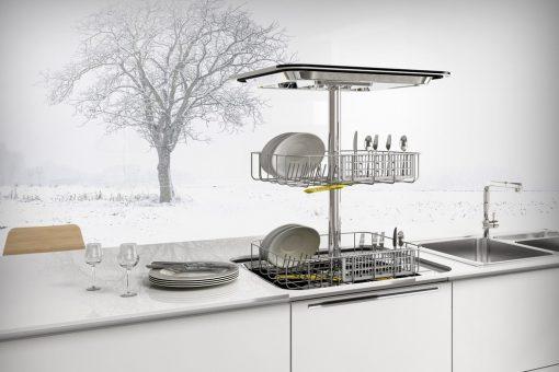 vertical_dishwasher_5