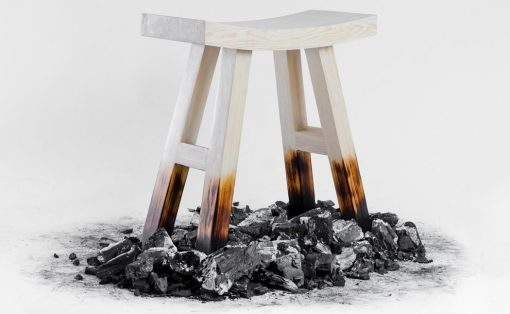 burnt_stool_cover