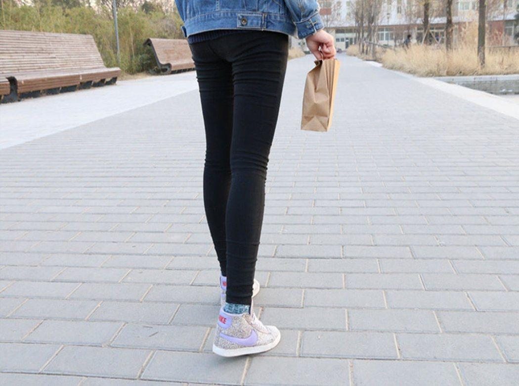 double_foodbag
