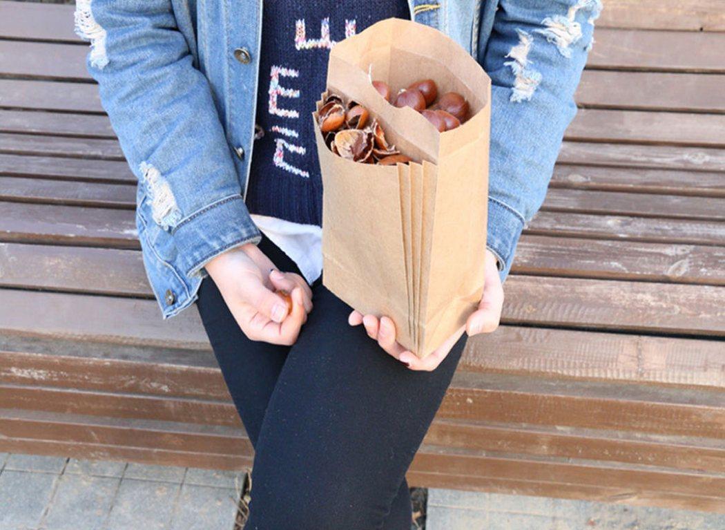 double_foodbag2