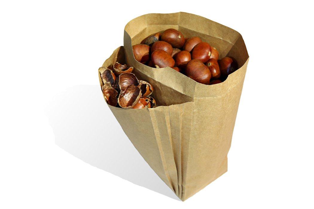 double_foodbag4