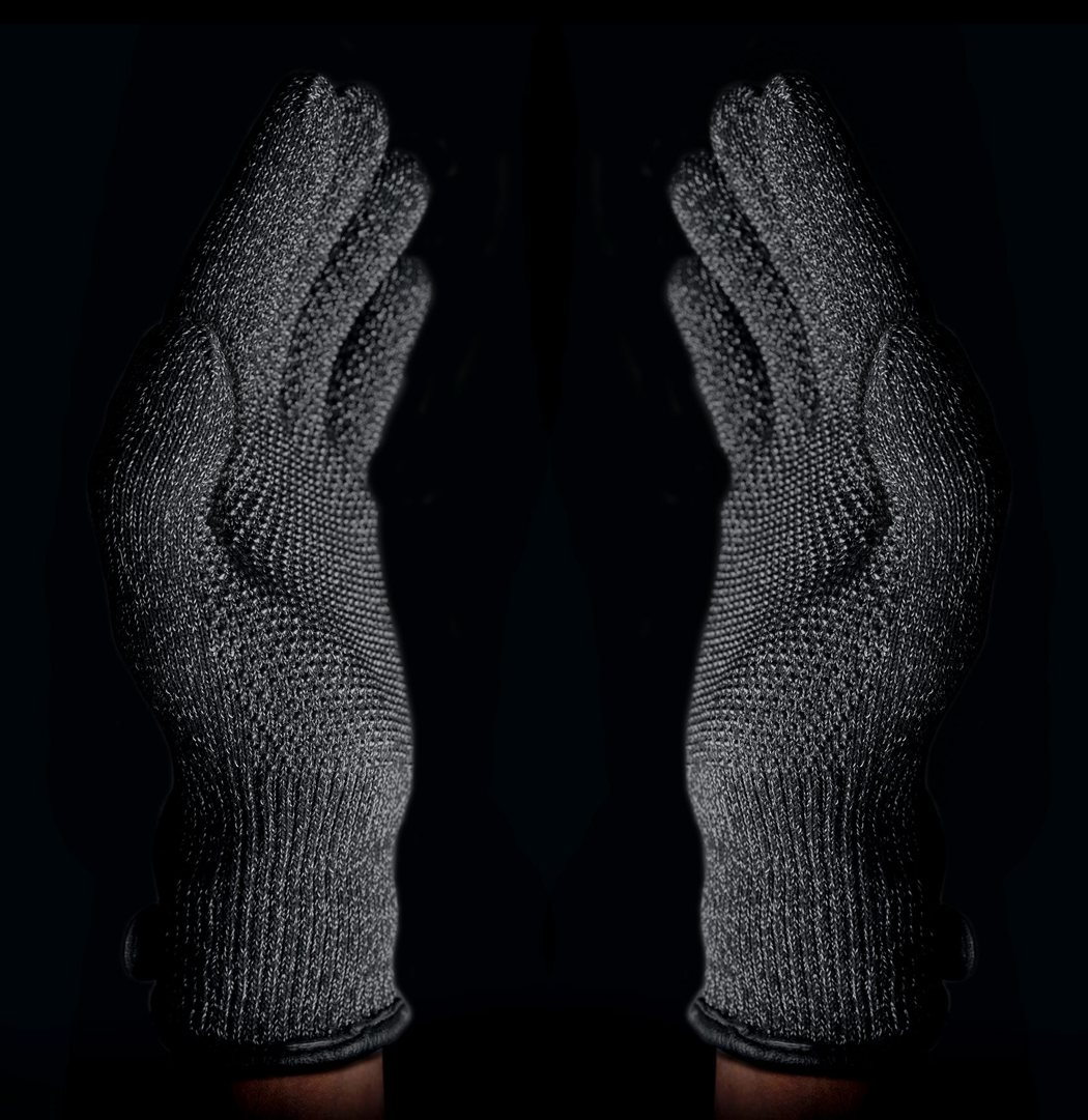 double_layered_touch3