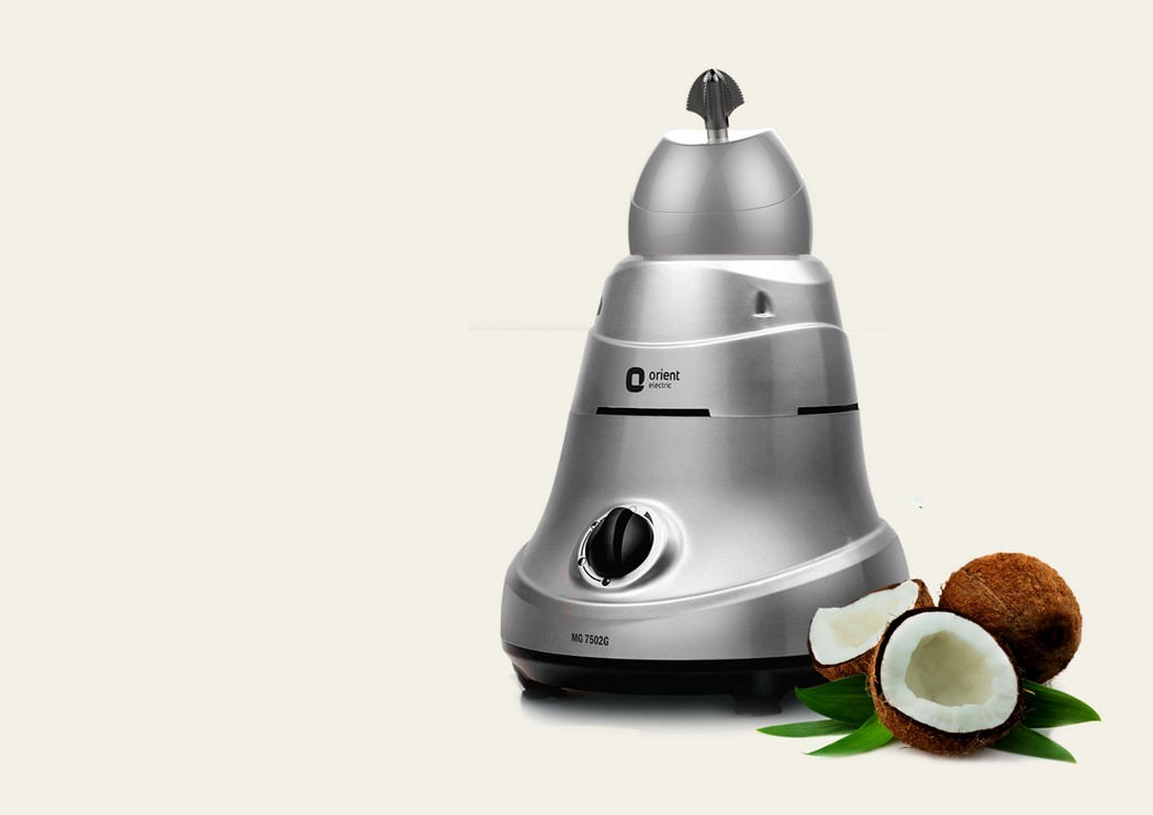 coconut_grater_1