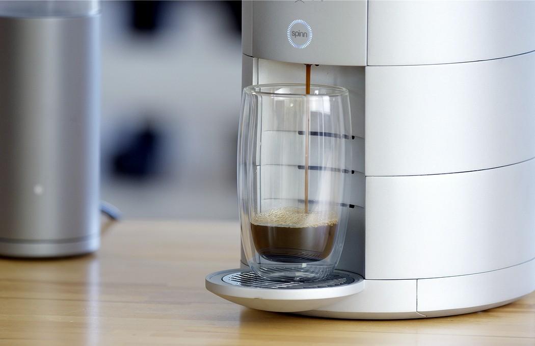 spinn_coffee_brew_10