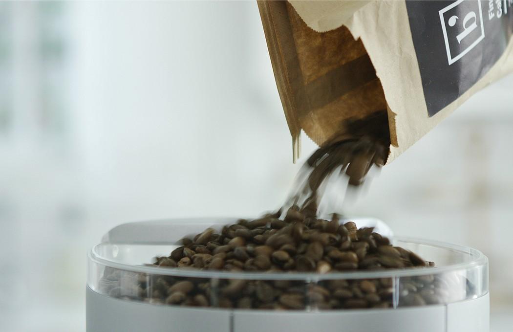 spinn_coffee_brew_11