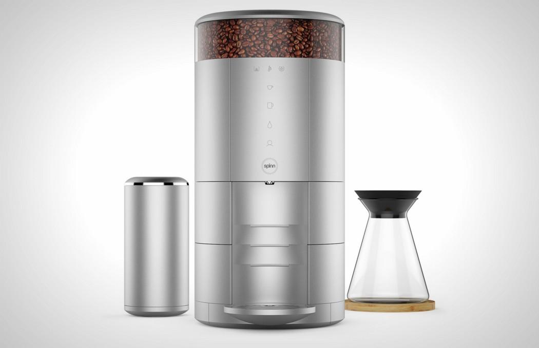 spinn_coffee_brew_12