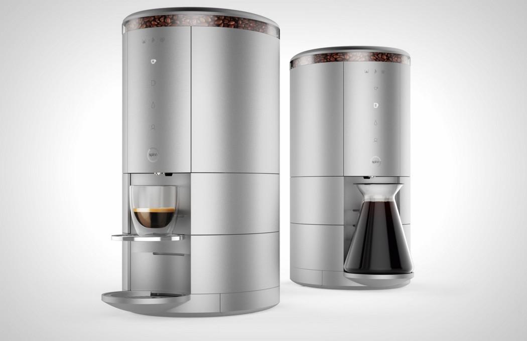 spinn_coffee_brew_13