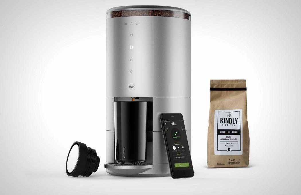 spinn_coffee_brew_14