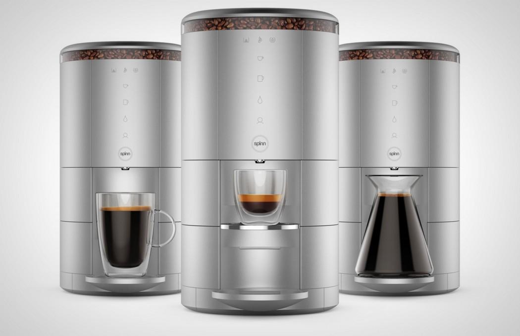 spinn_coffee_brew_16