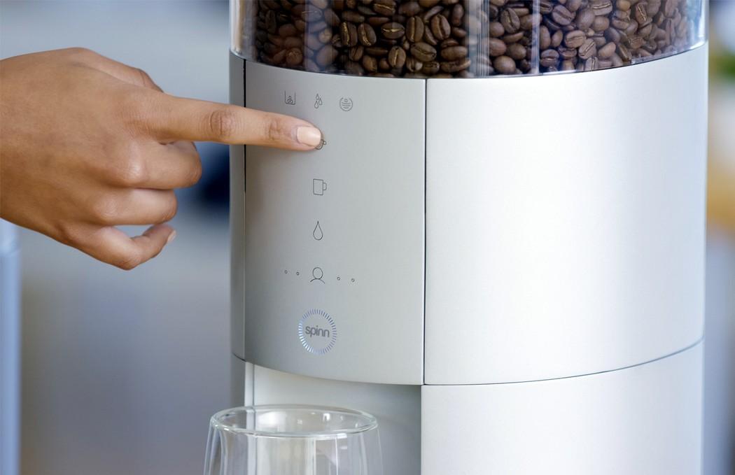 spinn_coffee_brew_3