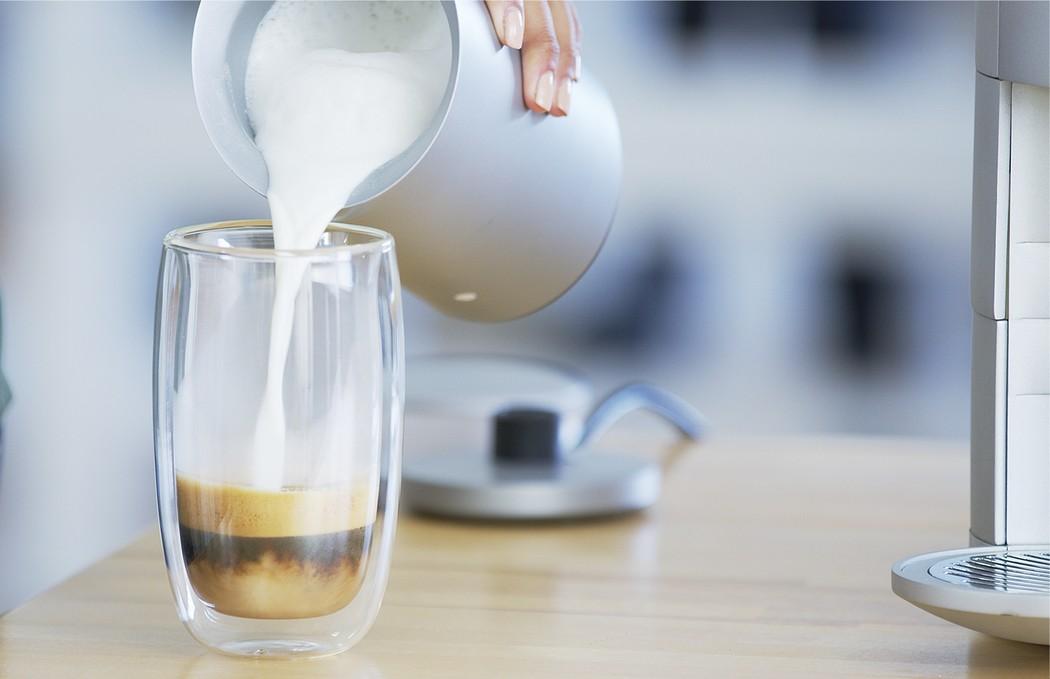 spinn_coffee_brew_7