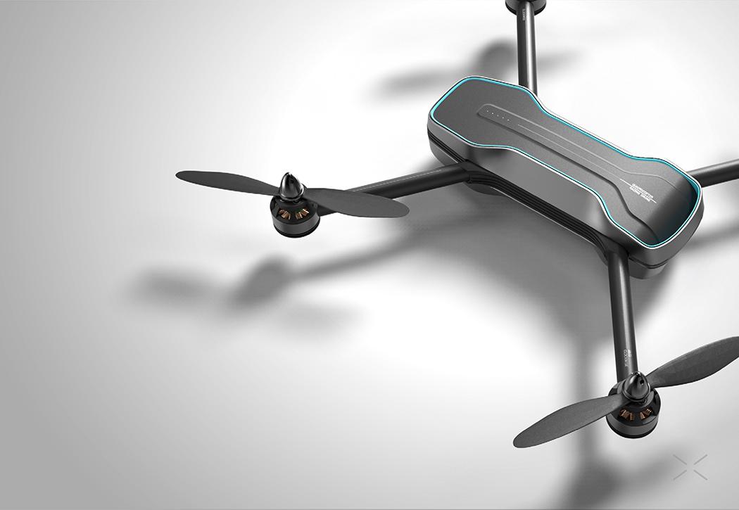 drone_04