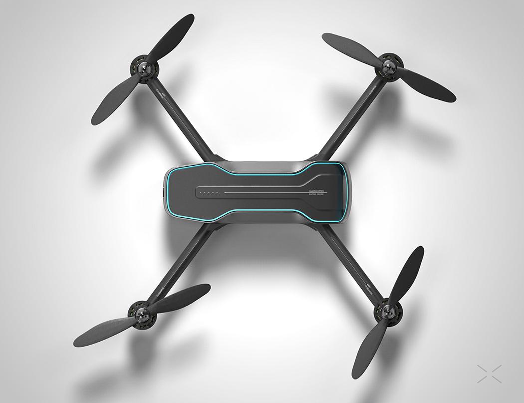 drone_06