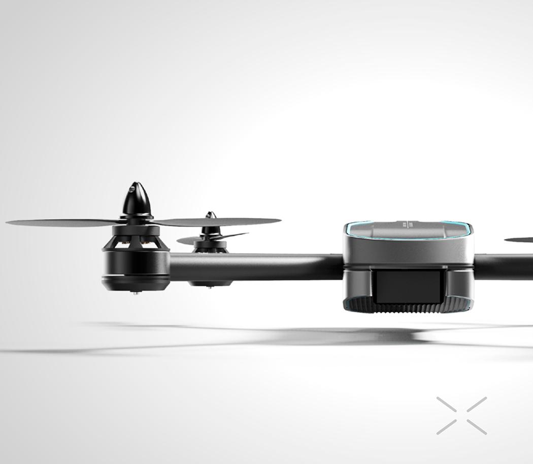 drone_07