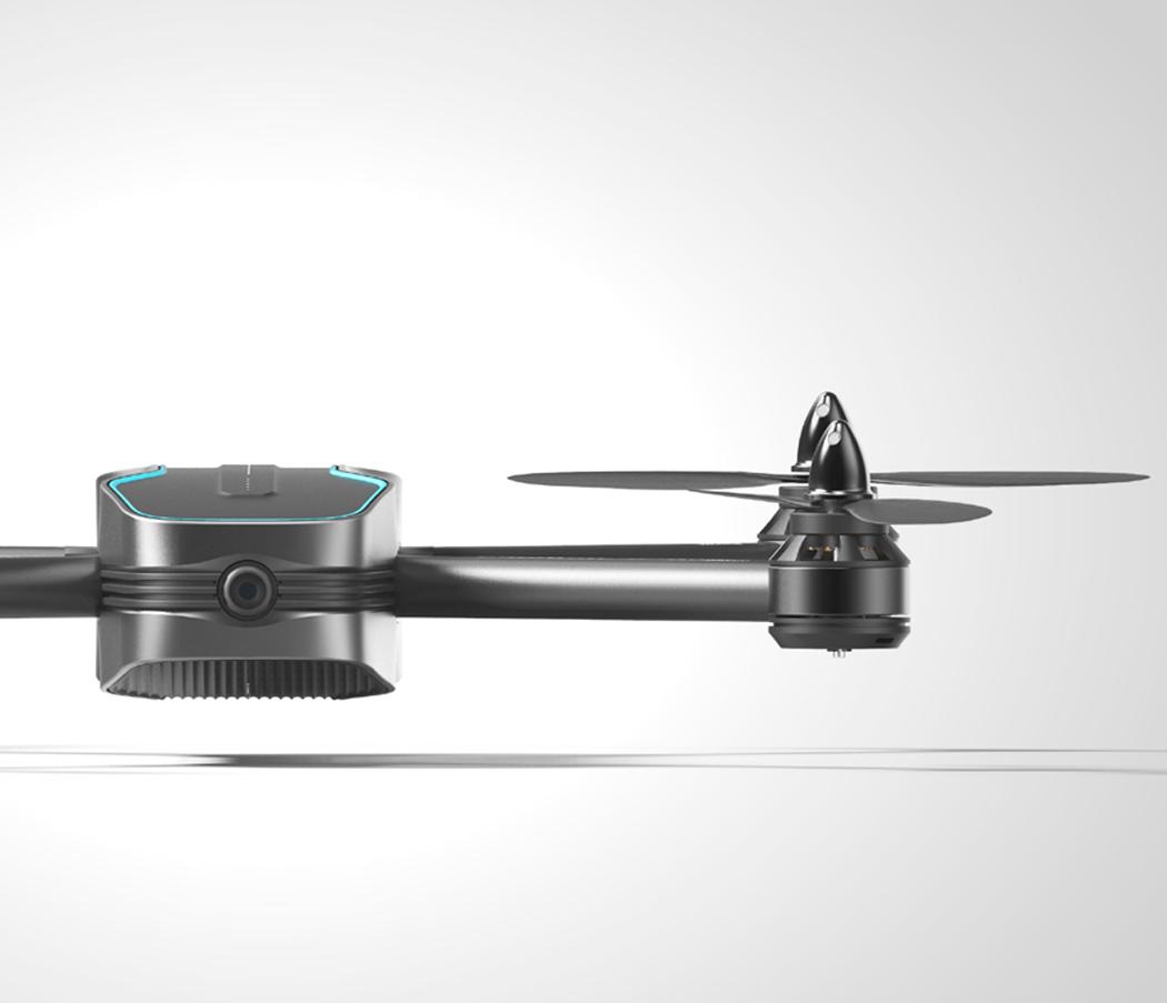drone_08