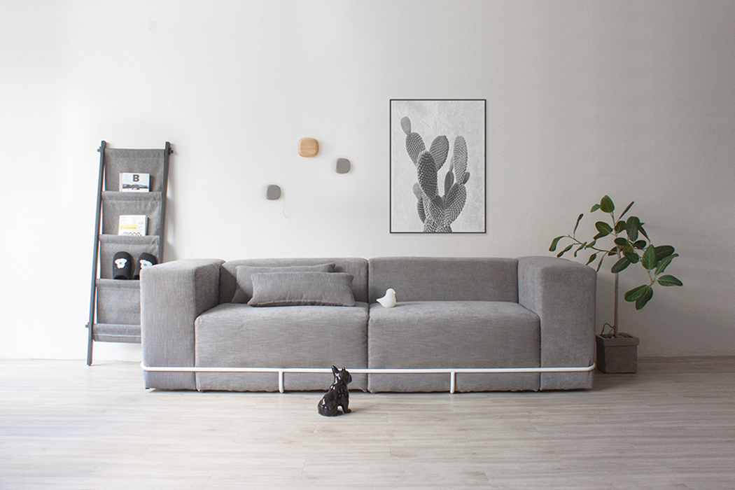 Best Design News frame_01 The Last Sofa You'll Ever Need Uncategorized You'll Sofa Need last Ever Best Design News frame_02 The Last Sofa You'll Ever Need Uncategorized You'll Sofa Need last Ever