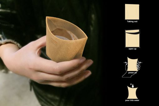free_cup_cover