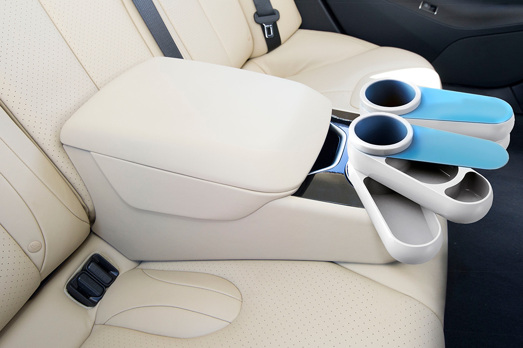 Best Design News lunch_01 Snack Packs Just for the Car Uncategorized Snack Packs Just Best Design News lunch_02 Snack Packs Just for the Car Uncategorized Snack Packs Just