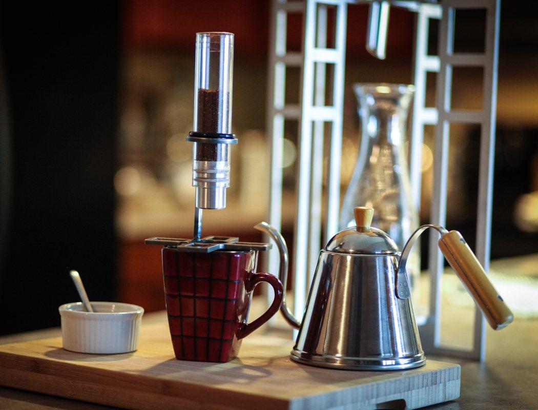 proper_coffee