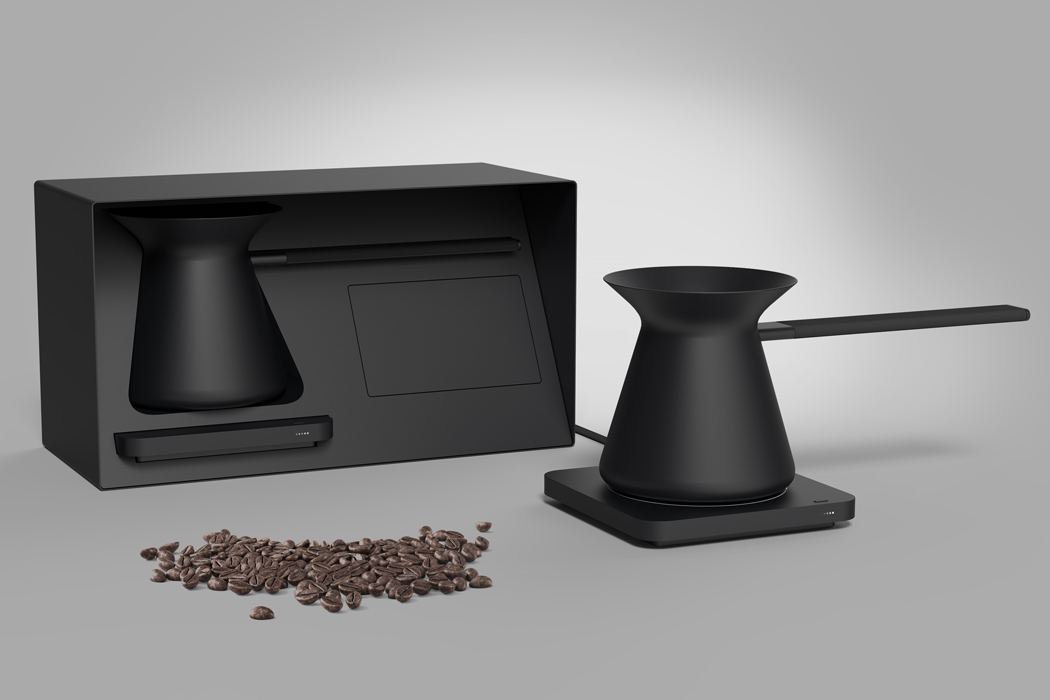 Best Design News sedatozer_00 A Modern Twist on Turkish Coffee Uncategorized Twist Turkish Modern Coffee Best Design News sedatozer_01 A Modern Twist on Turkish Coffee Uncategorized Twist Turkish Modern Coffee