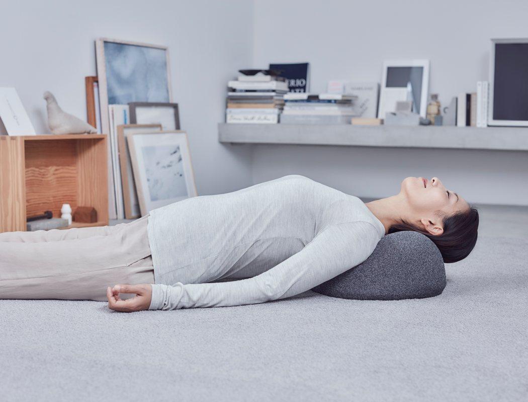 soft_stone_massage_pillows4