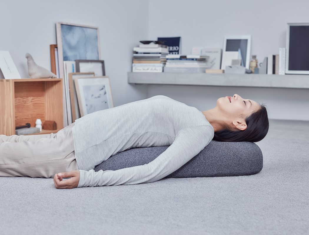 soft_stone_massage_pillows5