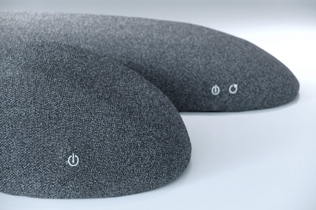 soft_stone_massage_pillows6