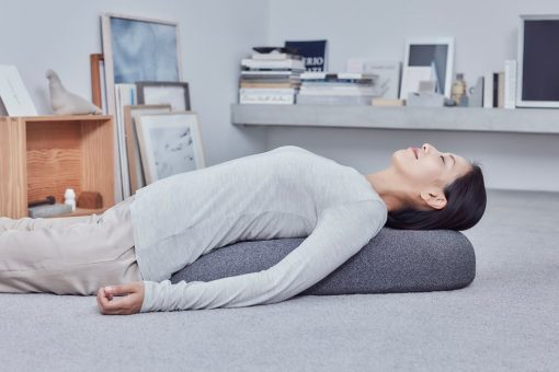 soft_stone_massage_pillows_cover