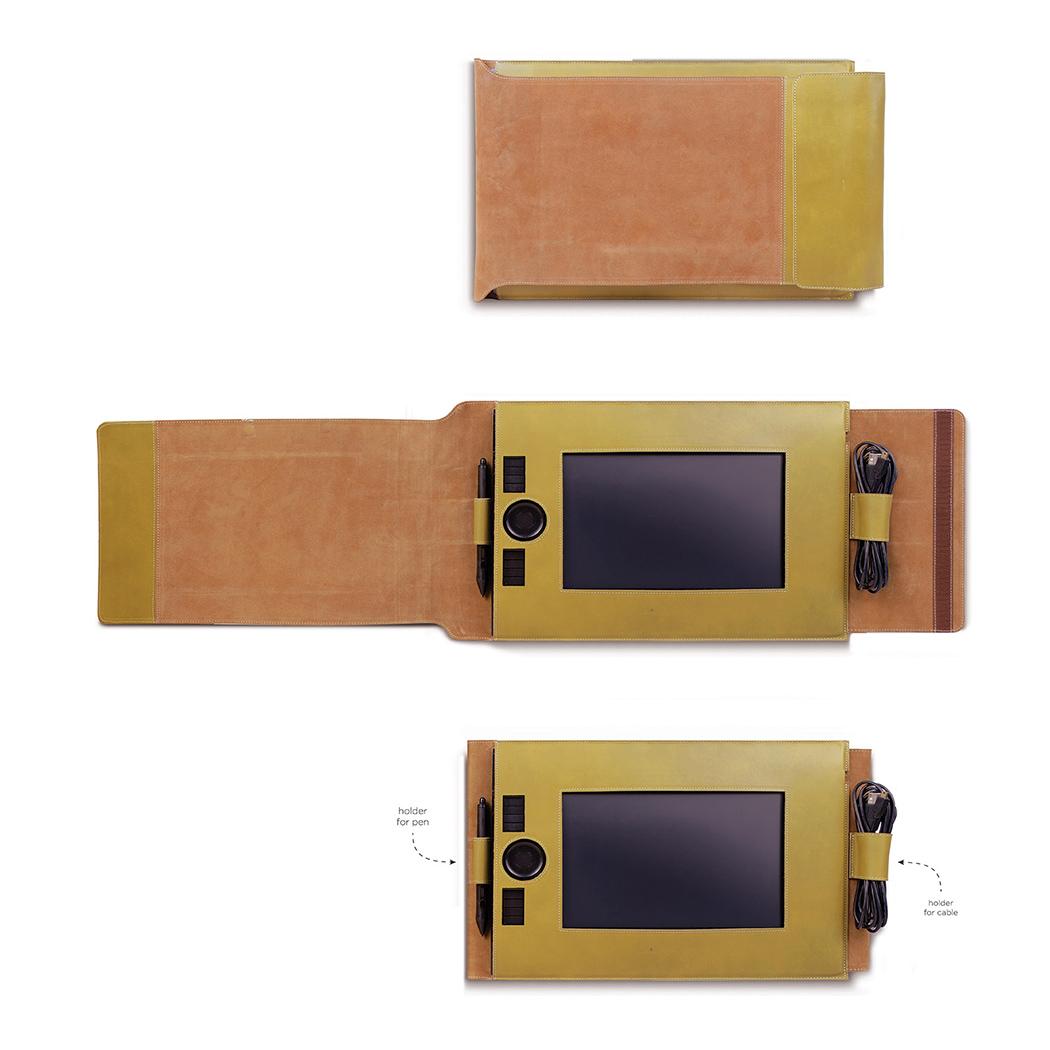 tabletcase_07