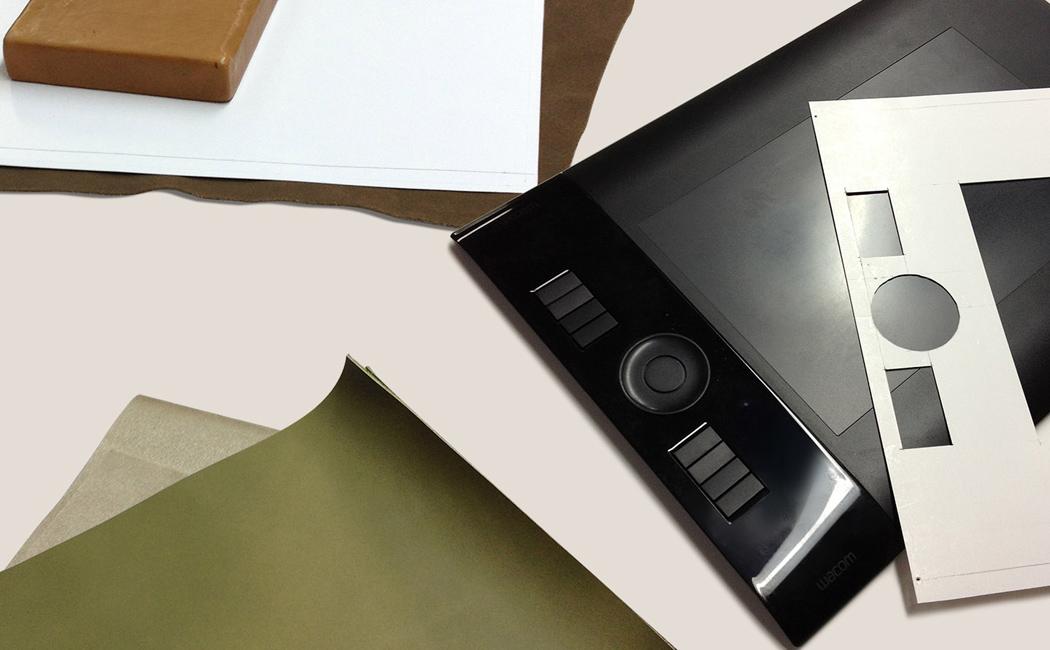 tabletcase_08
