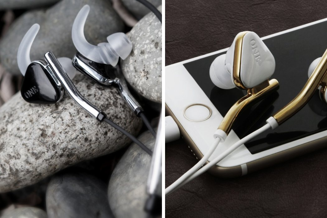 actywell_headphones11
