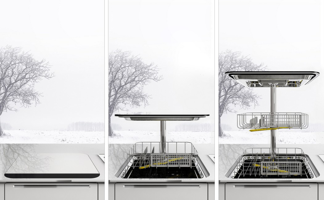 vertical_dishwasher_7