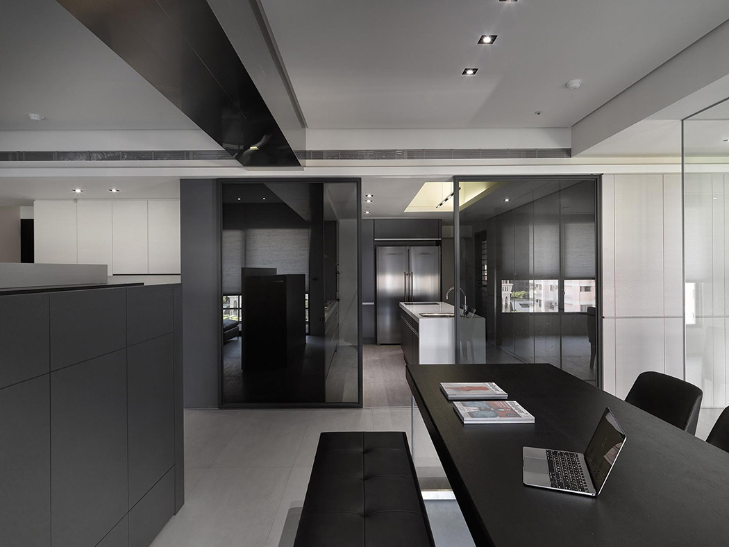 this_house_15