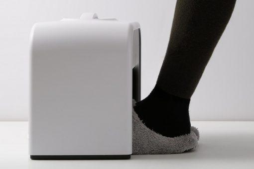 83d_foot_heater_3