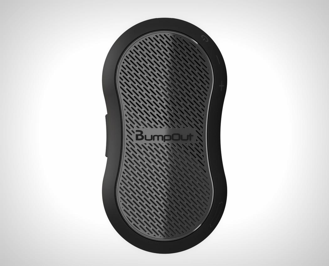 bumpout_speaker_2