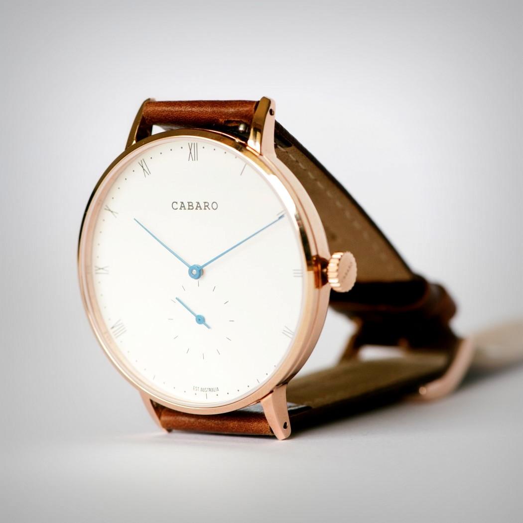 cabaro_watch_3