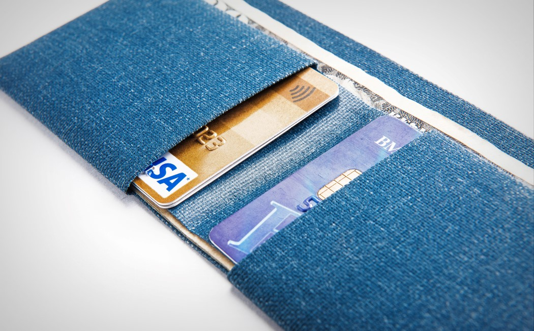 cardamom_wallet_4