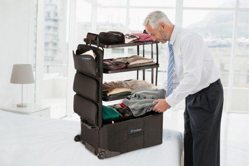 closet_suitcase_1