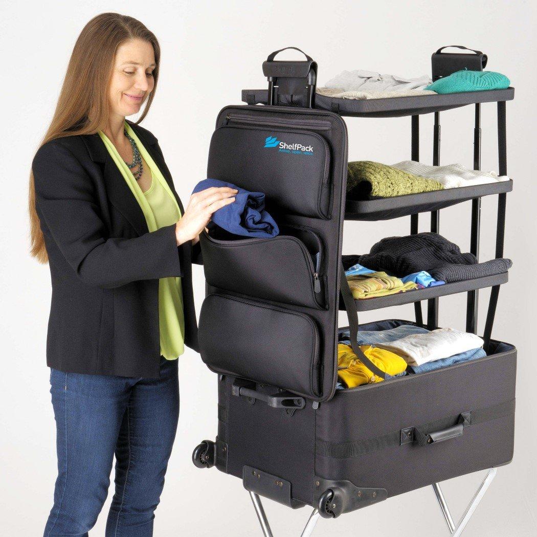 High Quality Closet_suitcase_2