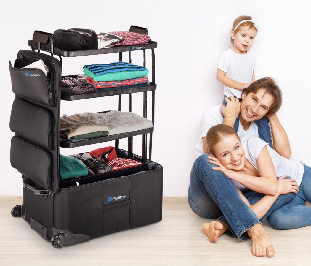 Charming Closet_suitcase_3