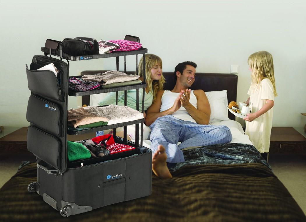 closet_suitcase_5