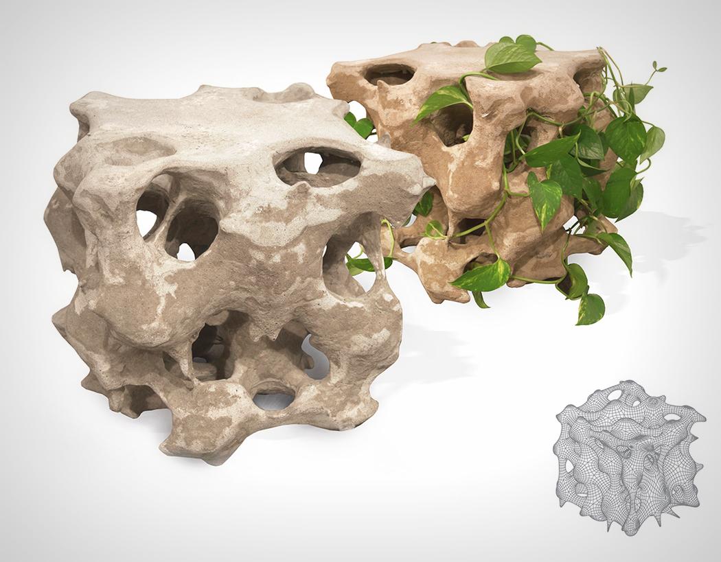 concrete_pods_1