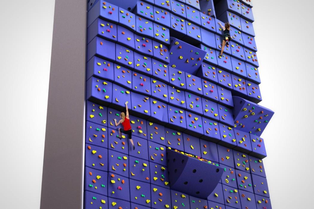 free_climbing_layout