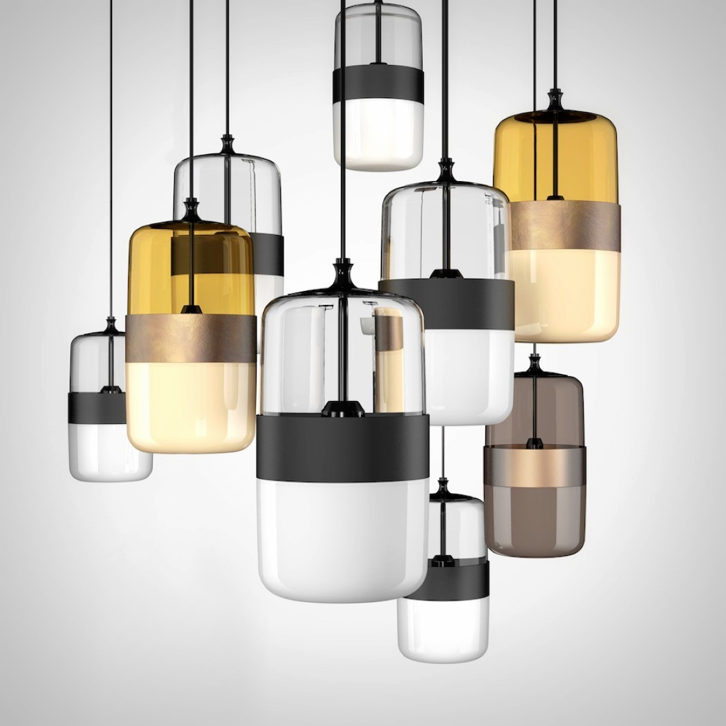 futura_lighting_1