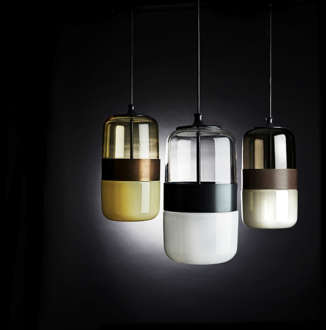 futura_lighting_2