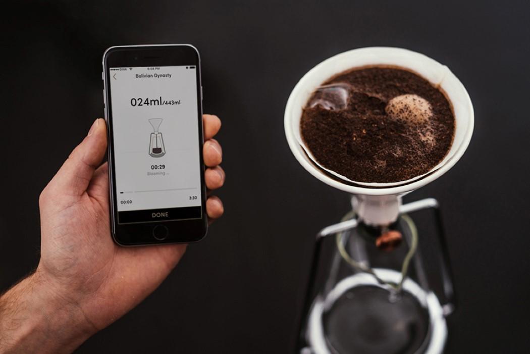 gina_coffee_brewer_10