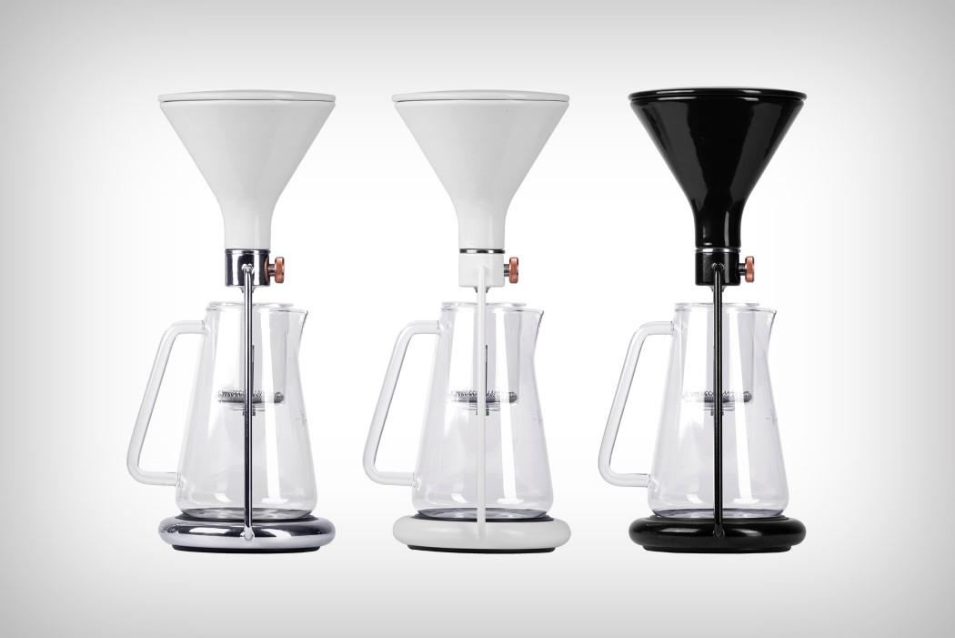 gina_coffee_brewer_15