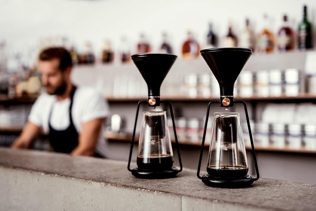 gina_coffee_brewer_16