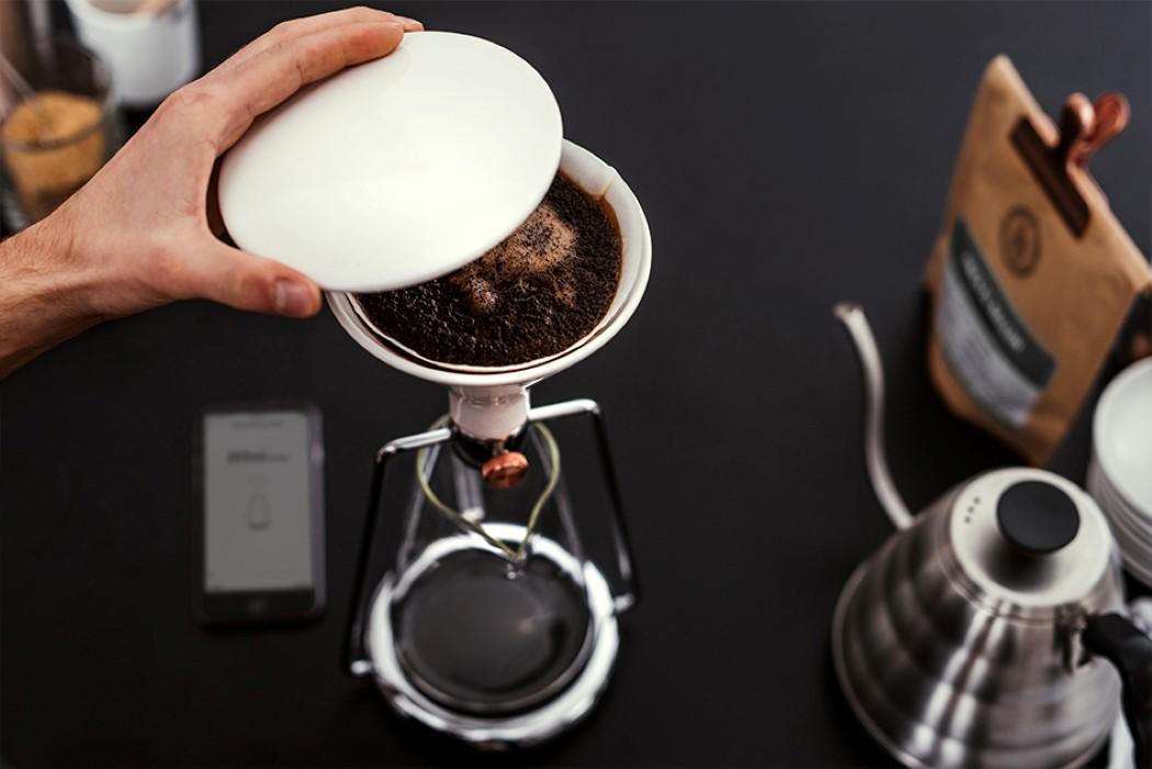 gina_coffee_brewer_17